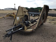Rotary Cutter For Sale Land Pride RCRM 3515