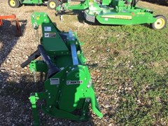 Attachment For Sale 2017 Frontier RT1165