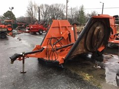 Rotary Cutter For Sale 2002 Rhino SE15-4A