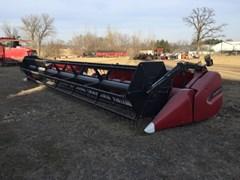 Header-Reel Only For Sale 2012 Case IH 3020