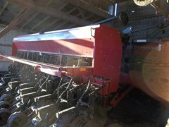 Grain Drill For Sale Case IH 5500