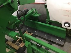 Tractor Blades For Sale 2018 Frontier Rb2172h