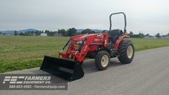 Tractor For Sale 2020 Branson 3520H , 35 HP