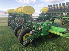 Planter For Sale 2019 John Deere 1775NT