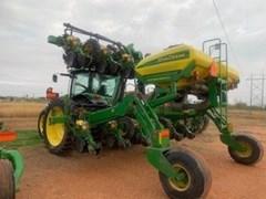 Planter For Sale 2011 John Deere DR12X
