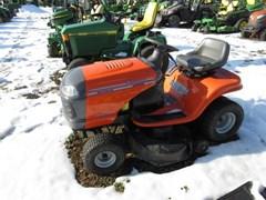 Lawn Mower For Sale 2004 Husqvarna LTH1742 , 17 HP