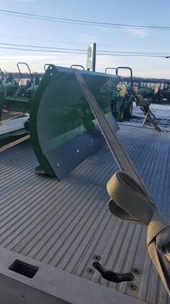 Attachment For Sale 2018 Frontier AF10E