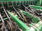 Grain Drill For Sale:  2002 John Deere 1590