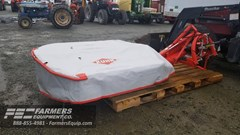 Disc Mower For Sale 2019 Kuhn GMD20