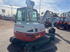 Excavator-Track For Sale Other TB260