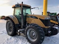 Tractor - Row Crop For Sale 2010 Challenger MT565B