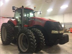 Tractor For Sale 2011 Case IH MAGNUM 315 , 312 HP