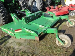 Rotary Cutter For Sale 2007 John Deere MX8