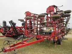 Field Cultivator For Sale Case IH TIGER MATE II-44.5'