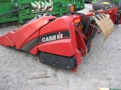 Header-Corn For Sale 2018 Case IH 4408