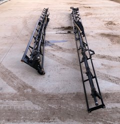 Sprayer Booms For Sale John Deere 4830