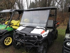 ATV For Sale 2011 Bobcat 3400XL