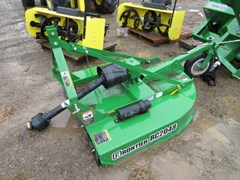 Rotary Cutter For Sale 2018 John Deere RC2048
