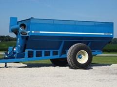 Grain Cart For Sale Kinze 840