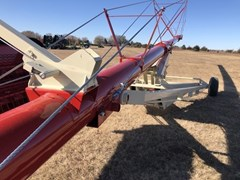 Auger-Portable For Sale 2019 Farm King Allied 13X95 Y1385TMMR