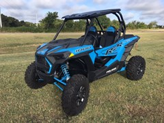 Utility Vehicle For Sale:  2020 Polaris Z20NAE99AN , 110 HP