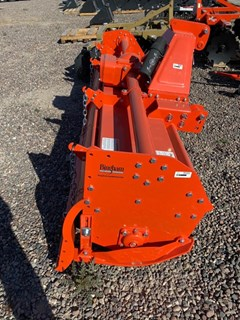Tillage For Sale Gearmore S255-CT