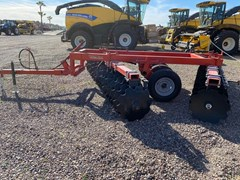 Disk Harrow For Sale 2018 Other 13'6""