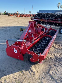 Drag Harrow For Sale 2018 Other 170-400