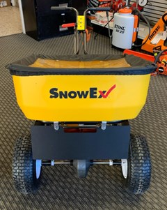 Snow Equipment For Sale SnowEx SP-85 Walk-Behind Spreader