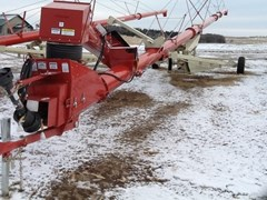 Auger-Portable For Sale 2020 Farm King Allied 13X95 Y1385TMMR