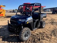 Utility Vehicle For Sale 2019 Polaris R19RRE99AP