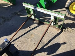 Attachment For Sale MDS Double tine stabber