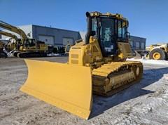 Crawler Tractor For Sale 2020 Komatsu D51PX-24