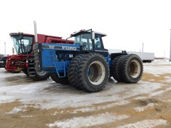 Tractor For Sale 1990 Ford New Holland 946 , 325 HP