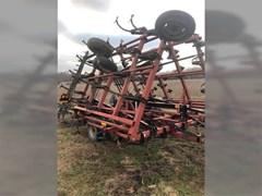 Field Cultivator For Sale Case IH TIGERMATE 200