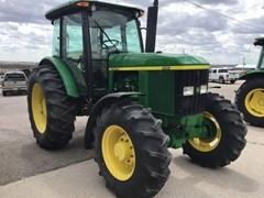 Tractor - Utility For Sale 2005 John Deere 6603 , 95 HP
