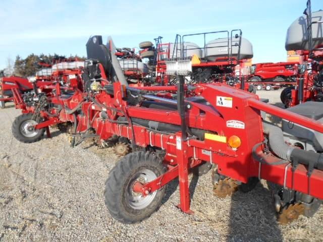 2013 Case IH 1230 Planter For Sale