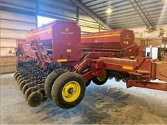 Grain Drill For Sale 2014 Sunflower 9435-30