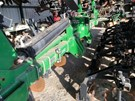Strip-Till For Sale:  2014 Unverferth 332