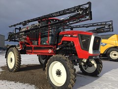 Sprayer-Self Propelled For Sale 2020 Apache AS1240