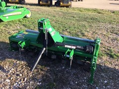 Attachment For Sale 2017 John Deere RT1165