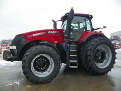 Tractor For Sale 2016 Case IH 340 , 340 HP