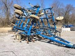 Field Cultivator For Sale DMI TIGERMATE II