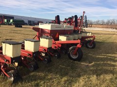 Planter For Sale Case IH 900