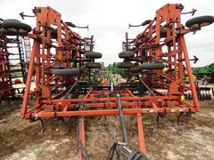 Field Cultivator For Sale 2003 Case IH 200
