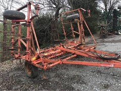 Field Cultivator For Sale Other 1300
