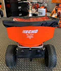 Snow Equipment For Sale Echo RB-100W