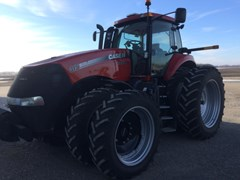 Tractor For Sale 2013 Case IH 315 , 315 HP