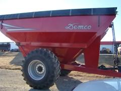 Grain Cart For Sale 2017 Demco 850