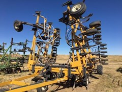 Air Drill For Sale 1994 Ezee-On Mfg. 7400-160